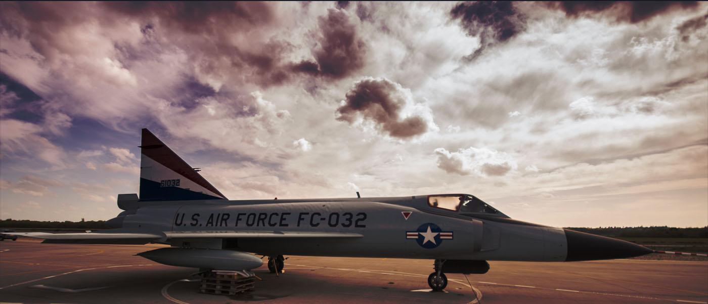 Air Force ASVAB Practice Test | Free ASVAB Tests