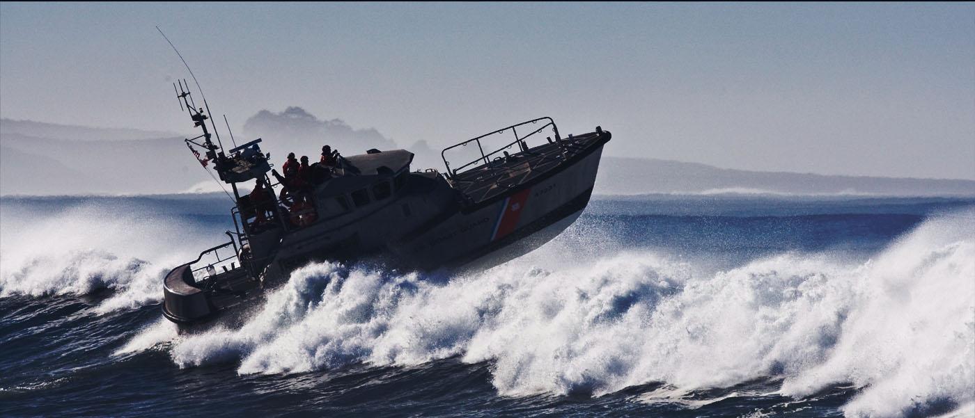 free asvab coast guard practice test online